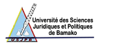 université des sciences juridiques et politiques de Bamako