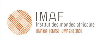 L'Agenda de l'IMAF – Du 25 juin au 1er juillet 2018