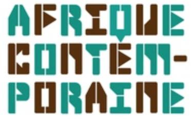 Appel à contribution pour la revue Afrique contemporaine