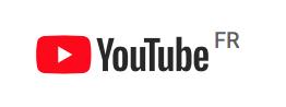 Création de la chaîne Youtube LMI MACOTER