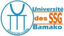logo USSGB