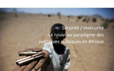 Lancement de la revue «Les Cahiers de MaCoTer»