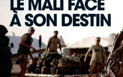 «Le Mali face à son destin» – Dossier Afrique Magazine